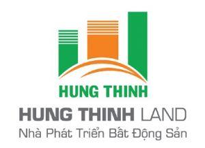SGD Hưng Thịnh Land - Nguyễn Chí Thanh