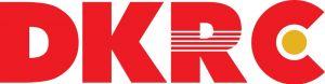Danh Khôi - DKRC