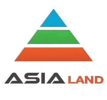 Sàn BDS AsiaLand