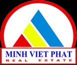 Minh Việt Phát- Mỹ Phước 3