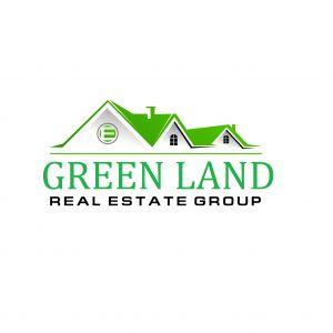 Happy Green Land - Xuân Lộc