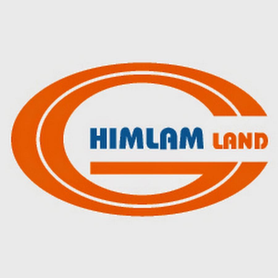 Him Lam Land