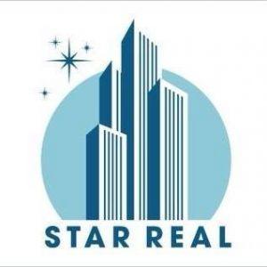 Star Real