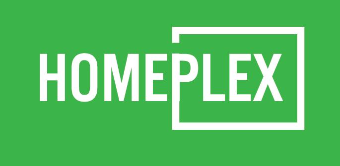 homeplex