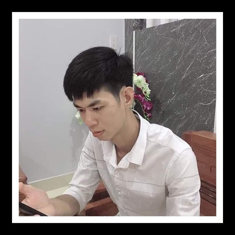 Nguyễn Xuân Thành