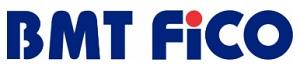 Công Ty TNHH Đầu tư BMT Fico