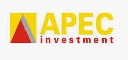 Công ty Cổ phần Châu Á Thái Bình Dương Apec