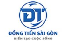 Công ty Cổ phần Đầu tư và Phát triển Đồng Tiến Sài Gòn