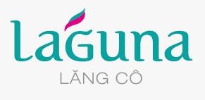 Công ty TNHH Laguna (Việt Nam)