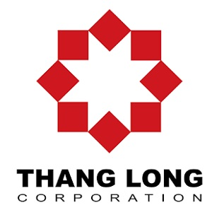 Công ty Cổ phần Đầu tư Bất động sản và Thương mại Thăng Long
