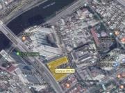 TP.HCM: Bố trí tạm cư cho dân chung cư Trúc Giang và chung cư Vĩnh Hội