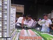 Ngày 19/12: Khai mạc Vietbuild Home TP.HCM năm 2018