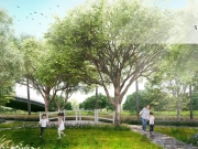 Ra mắt dự án Senturia Nam Sài Gòn