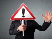 Cổ phiếu Quốc Cường Gia Lai bị đưa vào diện cảnh báo vì vi phạm công bố thông tin