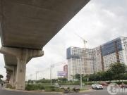 Metro Bến Thành – Suối Tiên sẽ vận hành vào năm 2020