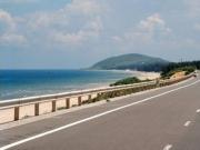 Thái Bình: Khởi công tuyến đường ven biển gần 4.000 tỉ đồng