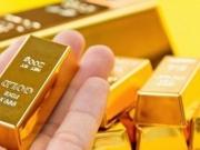 Điểm tin sáng: Cuối tuần, giá vàng bất ngờ sụt giảm