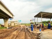 Thay nhà đầu tư yếu kém cao tốc Trung Lương – Mỹ Thuận